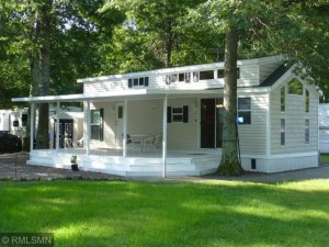 30907 Cougar Pass Breezy Point, Mn 56472