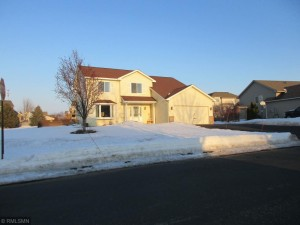 2224 Coldwater Crossing Mayer, Mn 55360