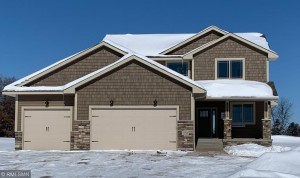 10790 264th Avenue Nw Zimmerman, Mn 55398