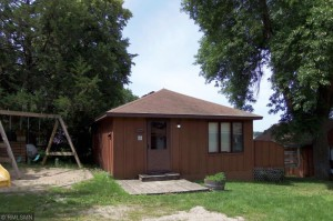 18986 County Road 5 Nw Unit 6 Norway Lake Twp, Mn 56273