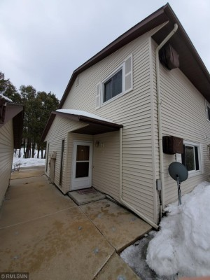 2014 31st Place Nw Unit 10 Rochester, Mn 55901
