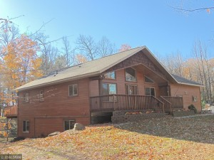 12807 Anchor Point Road Crosslake, Mn 56442