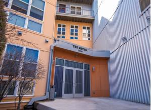 2650 University Avenue W Unit 104 Saint Paul, Mn 55114