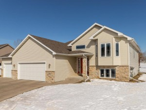 2049 Scenic Point Drive Sw Rochester, Mn 55902