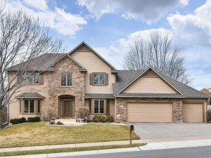 6617 Orchid Lane N Maple Grove, Mn 55311