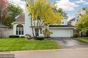 15715 16th Place N Plymouth, Mn 55447