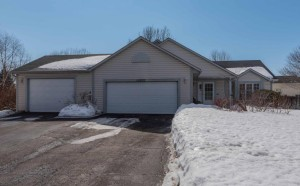 15227 94th Place N Maple Grove, Mn 55369