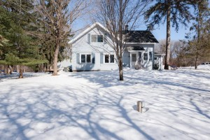 6992 Goodview Court S Cottage Grove, Mn 55016