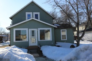 251 Church Street N Eden Valley, Mn 55329