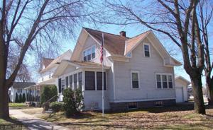 515 9th Street E Menomonie, Wi 54751