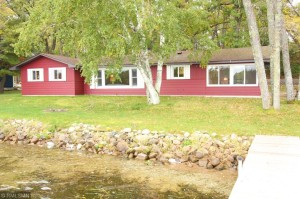 32601 Timberlane Point Breezy Point, Mn 56472