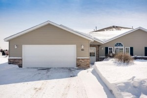 1328 Tennessee Drive Sartell, Mn 56377