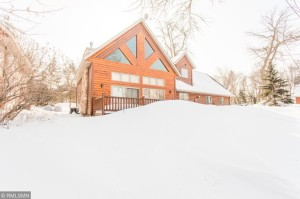 10227 State Highway 29 Leven Twp, Mn 56334