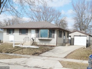2009 15th Street Nw Rochester, Mn 55901