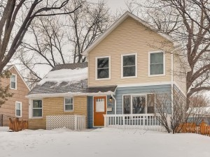 111 20th Avenue N Hopkins, Mn 55343