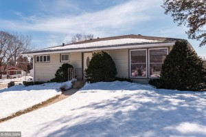 3612 3rd Place Nw Rochester, Mn 55901