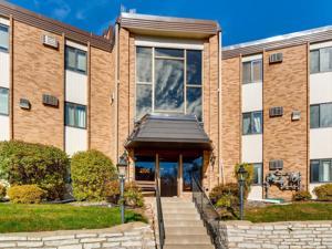 2700 Oxford Street N Unit 133 Roseville, Mn 55113