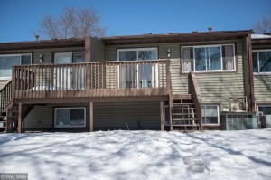 2030 103rd Avenue Nw Coon Rapids, Mn 55433