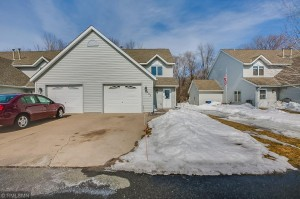 12233 191st Avenue Nw Elk River, Mn 55330