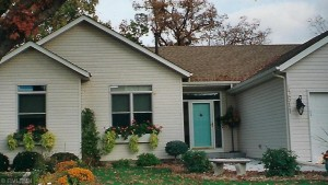 13511 Parkwood Drive Burnsville, Mn 55337
