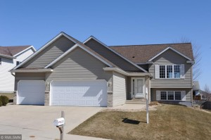 6082 Somersby Court Nw Rochester, Mn 55901