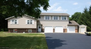 44096 Valley View Drive Saint Peter, Mn 56082