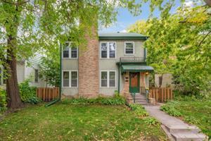 3832 Grand Avenue S Minneapolis, Mn 55409