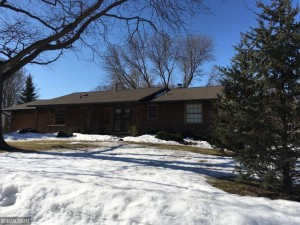 8365 Westbend Road Golden Valley, Mn 55427