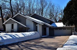 9510 Risewood Circle Eden Prairie, Mn 55347
