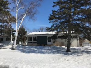 4830 Carolyn Lane White Bear Lake, Mn 55110