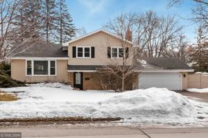 1940 Wisconsin Avenue N Golden Valley, Mn 55427