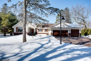 8520 Mississippi Boulevard Nw Coon Rapids, Mn 55433