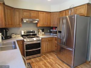 885 200th Street Dresser, Wi 54009