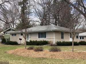 11020 Russell Circle S Bloomington, Mn 55431