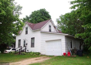 1514 10th Street E Menomonie, Wi 54751