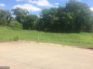 654 Pleasant Drive Prescott, Wi 54021