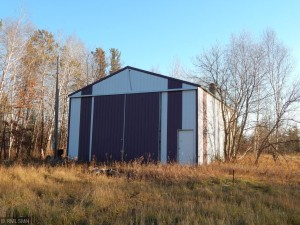 821 State 84 Sw Pine River, Mn 56474