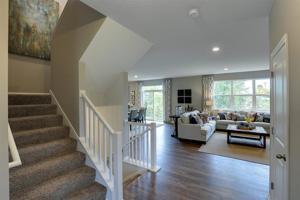 6626 Jareau  Court S Cottage Grove, Mn 55016