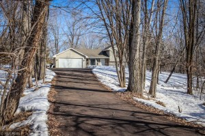 13899 200th Avenue Nw Elk River, Mn 55330