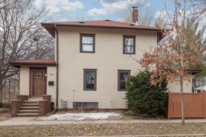 1822 Princeton Avenue Saint Paul, Mn 55105