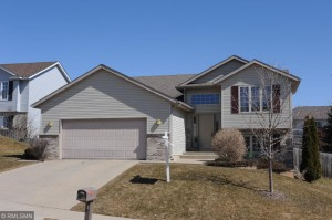 6046 Somersby Court Nw Rochester, Mn 55901