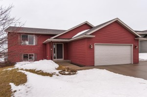 5887 Excalibur Court Nw Rochester, Mn 55901