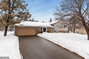 3000 Leyland View Woodbury, Mn 55125