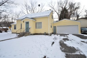 1860 S Park Street Red Wing, Mn 55066