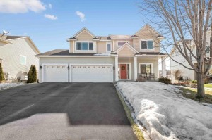 1833 Foothill Trail Shakopee, Mn 55379