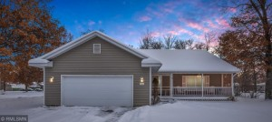 14368 Cottage Grove Drive Baxter, Mn 56425