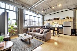 521 S 7th Street Unit 508 Minneapolis, Mn 55415