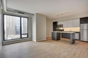 400 S Marquette Avenue Unit 1009 Minneapolis, Mn 55401
