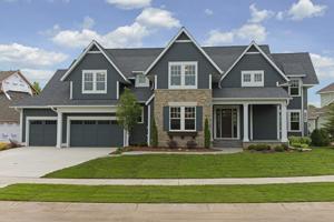17239 62nd Avenue N Maple Grove, Mn 55311