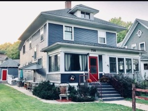 716 Central Avenue Red Wing, Mn 55066